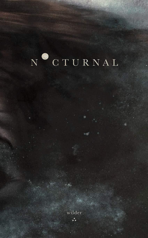 Read Online Nocturnal ebook