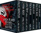 Mystery, Murder, & Mayhem Collection: Seven Deadly Mysteries by Best-Selling Sleuths