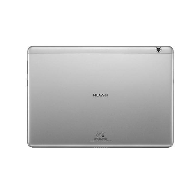Huawei MediaPad T3 - Tablet (24,4 cm (9.6