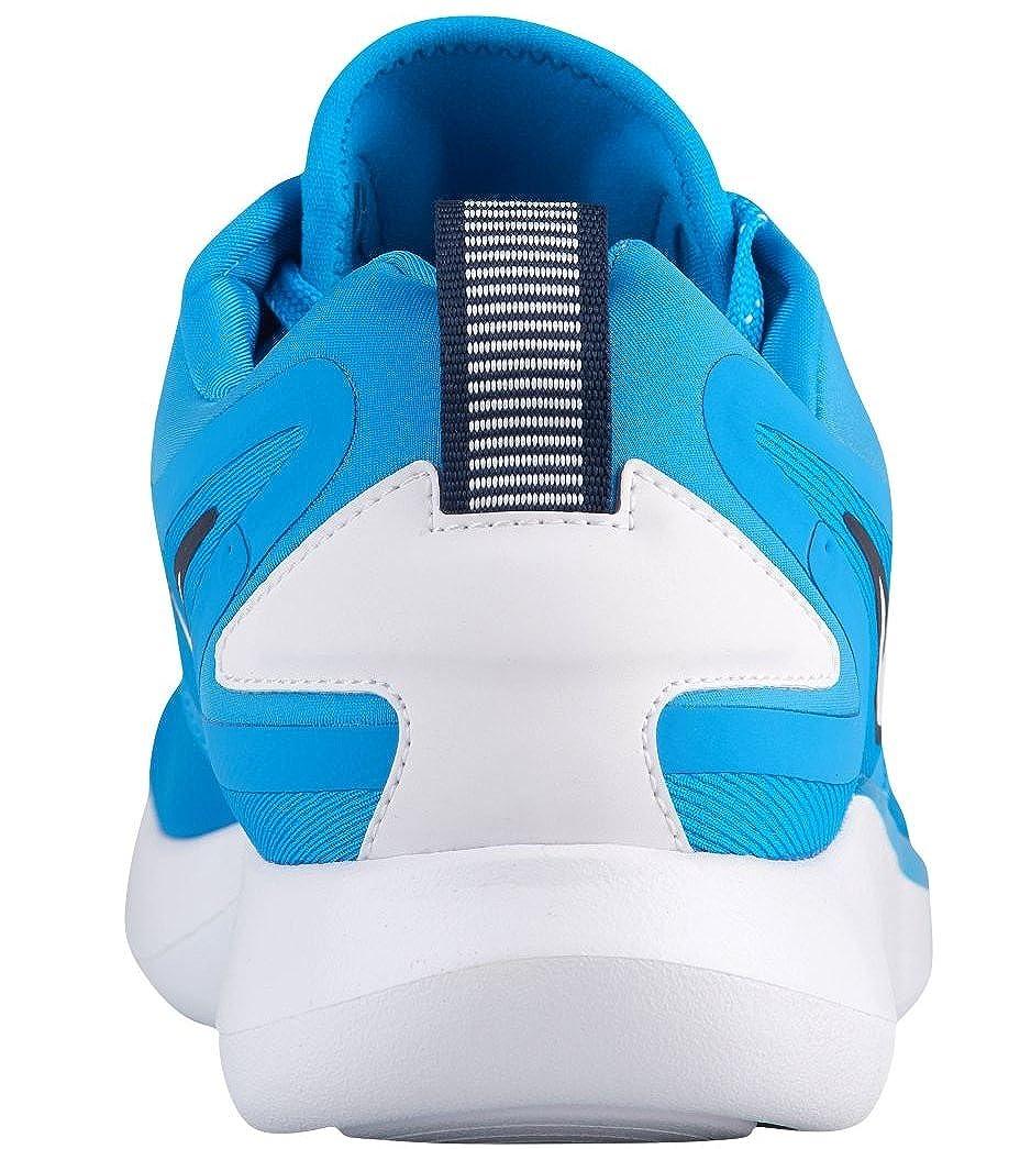 homme nike / femme de nike homme hommes lunarsolo & eacute; est la concurrence des chaussures de course superbe facture caractéristiques remarquables à la mode 2f6cff