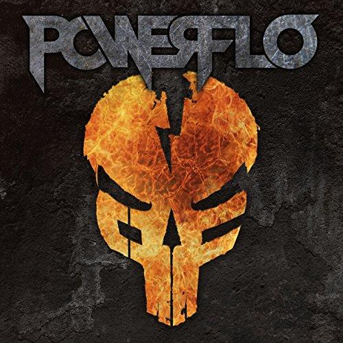 Powerflo [Explicit]