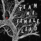 Female Lead-Ep