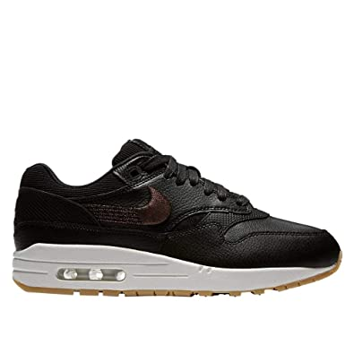 100% authentic 0c0b4 ee8b3 Nike WMNS Air Max 1 PRM Womens 454746-020 Size 5.5