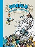 Donald's Happiest Adventures: Auf der Suche nach dem Glück