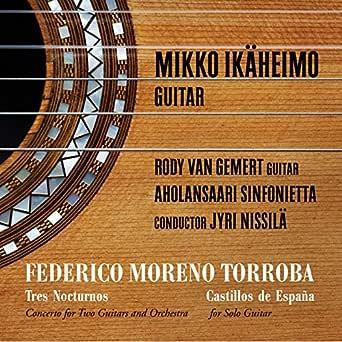 Rebada (Castillos de España) de Mikko Ikäheimo en Amazon Music ...