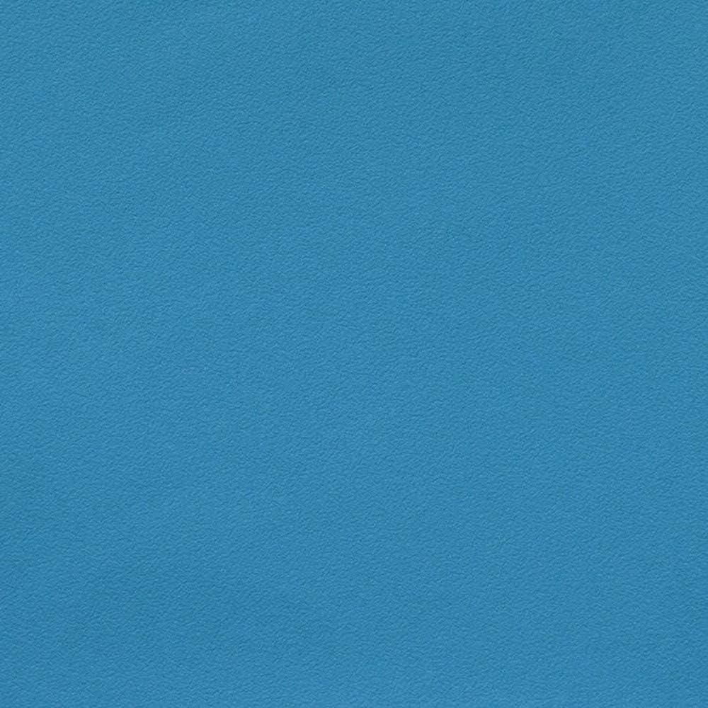 Amazon 壁紙 生のり付き 青 ブルー 無地 リリカラ 販売単位1m Lw 2289 壁紙