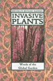 Invasive Plants, Brooklyn Botanic Garden Botanists Staff, 0945352956