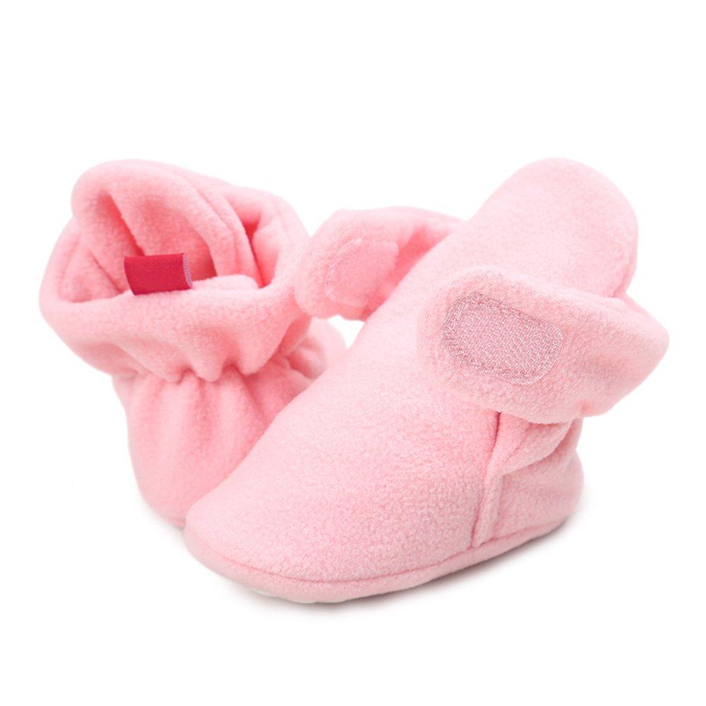 innovative design 9cd83 a6217 Jungen XFentech Baby Mädchen Jungen Kleinkind Unisex ...