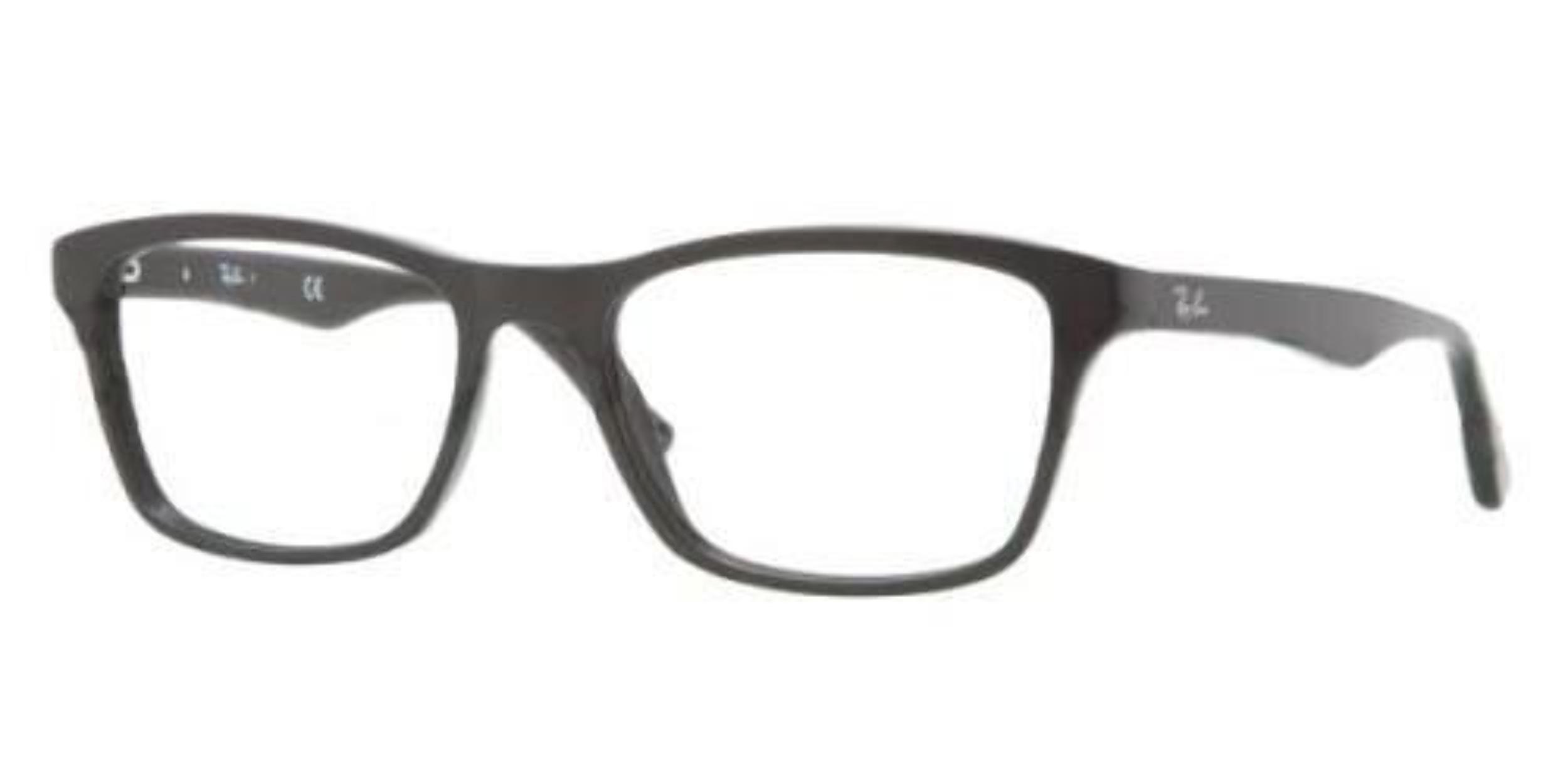 a4ec84b4dbb Ray Ban Eyeglasses Frames Women Top Deals   Lowest Price ...