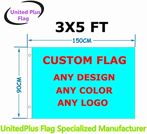 3x5 Ft Yard Sale Flag 3 x 5 Banner 3/'x5/' Outdoor Advertising Driveway Sign Flags