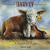Search : Harvey: A Ranch Birthday