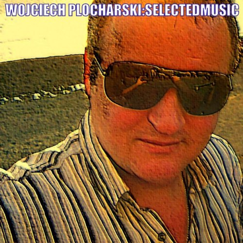 Selected Music