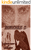 IRREPROCHABLES (TRILOGIA IRREPARABLES nº 3)