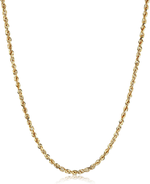 48 inches Black Chain Diamond Cut Black Curb Chain with 3.5mm Links