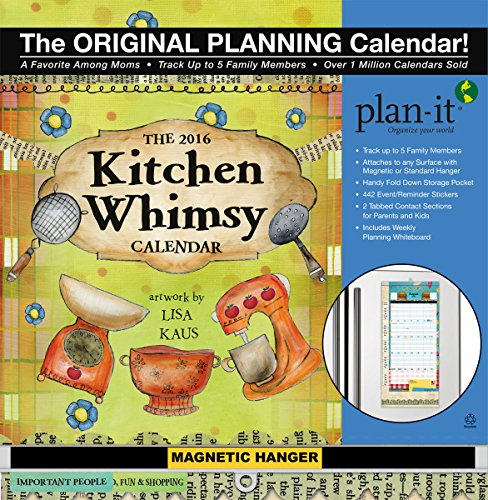 Choose from a wide selection of calendars at Barnes & Noble®. With themes such as nature, pets, art, books, movies, and TV, you can find the perfect calendar in a variety of different formats. Plus, shop hundreds of planners and organizers from top brands.