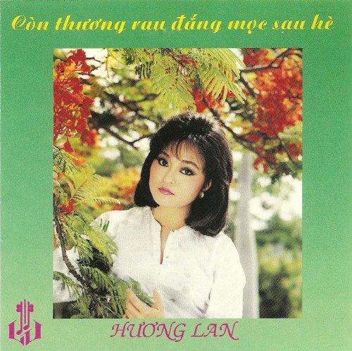 - Con Thuong Rau Dang Moc Sau He