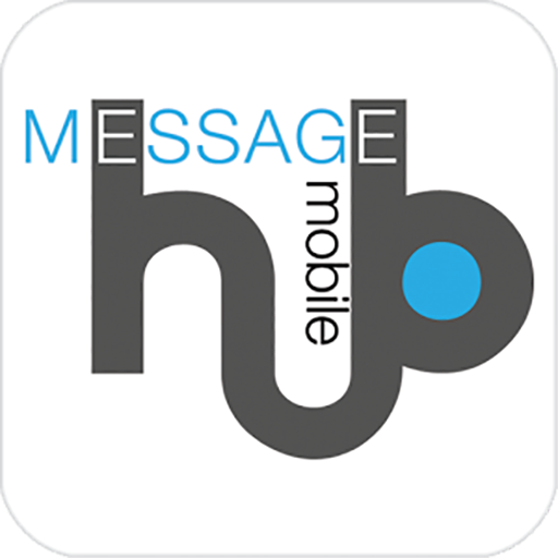 Lexicon Spanish Dictionary - Message Hub Mobile
