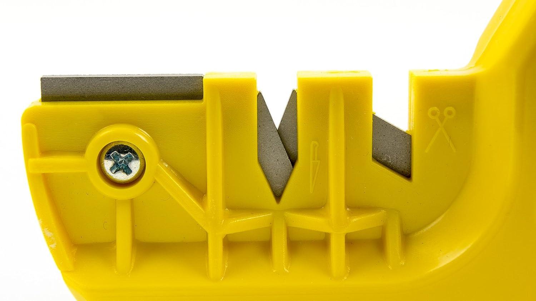 Speedysharp – Afilador. Producto visto en TV: Amazon.es: Bricolaje ...