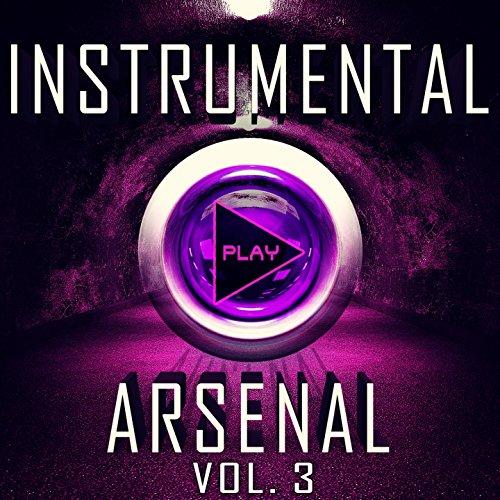 Soul Man (Instrumental DJ Tool) -