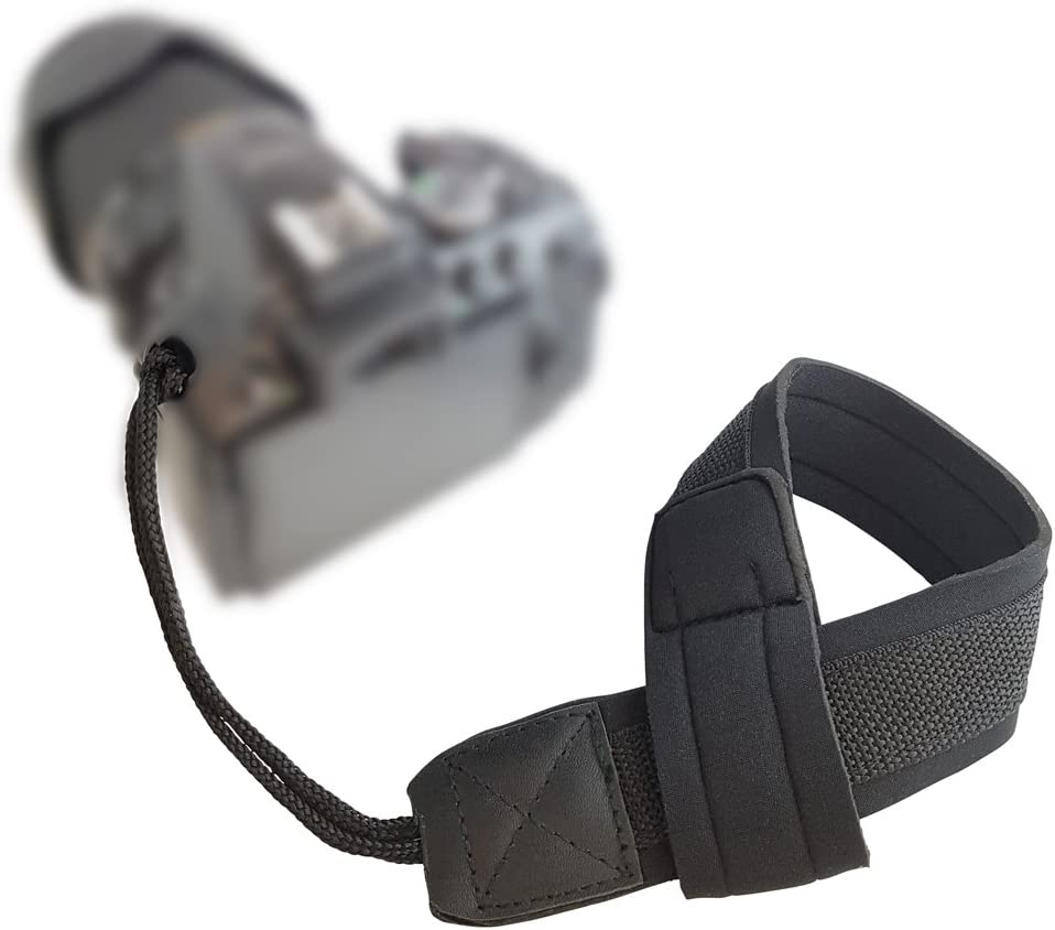 10 Trageschlaufe Kamera Handy Handschlaufe Handgelenk Schlaufe Kompaktkamera  wo