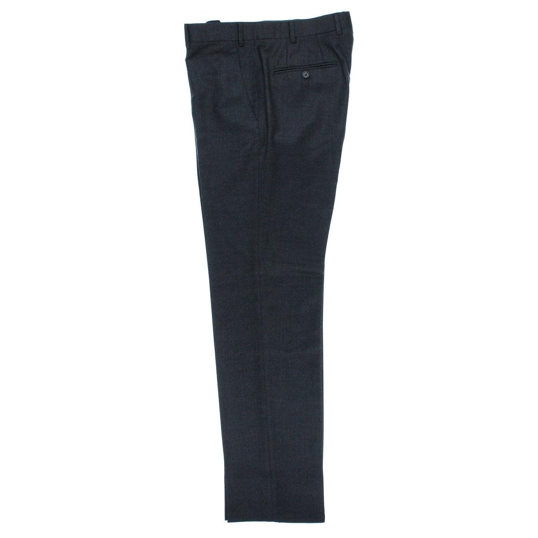 (アルマーニコレツィオーニ) ARMANI COLLEZIONI メンズ パンツ 中古 B07FBBN2L1  -