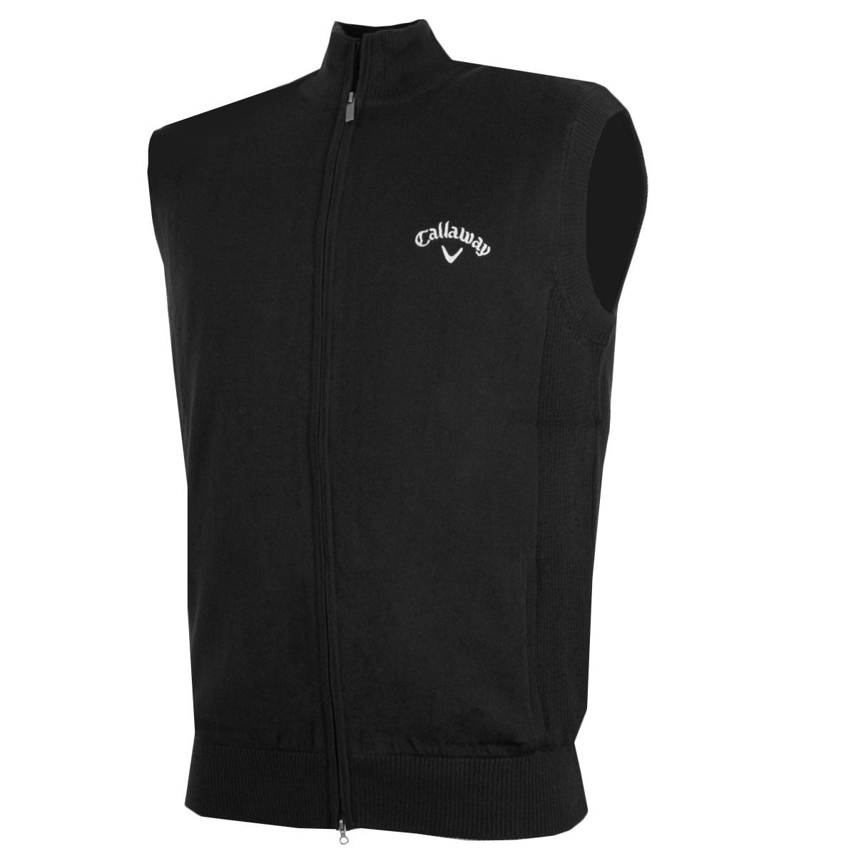 Best Rated in Men's Golf Vests & Helpful Customer Reviews