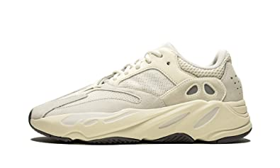 release date: 8fcc0 b8b35 Amazon.com | adidas Yeezy Boost 700 (Analog, 8) | Running