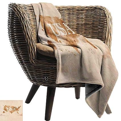 Amazon Com Sillgt Sofa Cushion Americana Early American