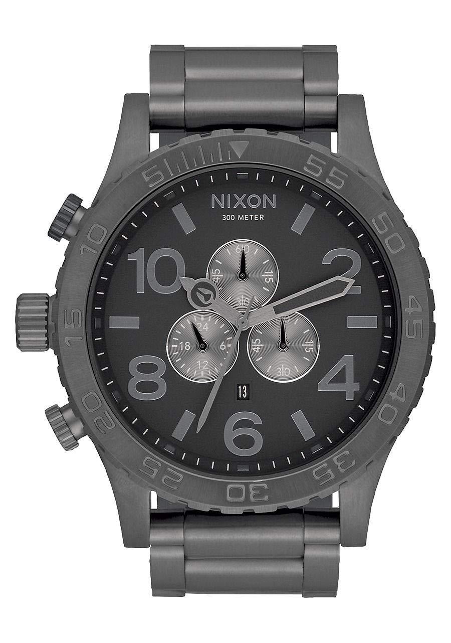 Nixon Watches (Model: A083