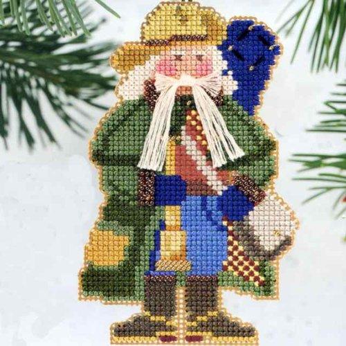 southern-cross-santa-beaded-kit