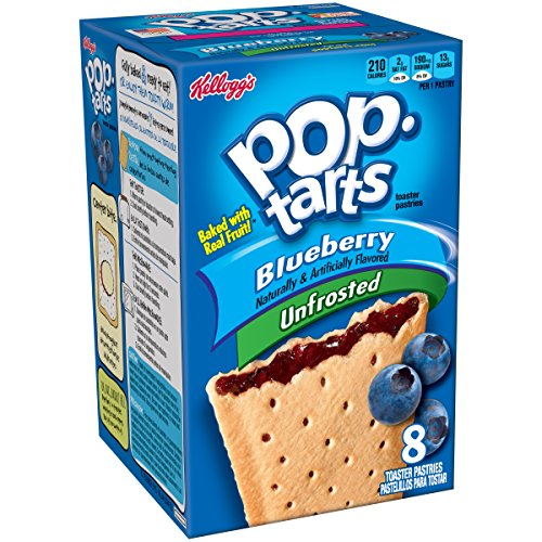 pop-tarts-not-frosted-blueberry-8-count-tarts-pack-of-12-147-ounce
