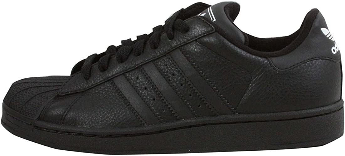 size 4 adidas superstar
