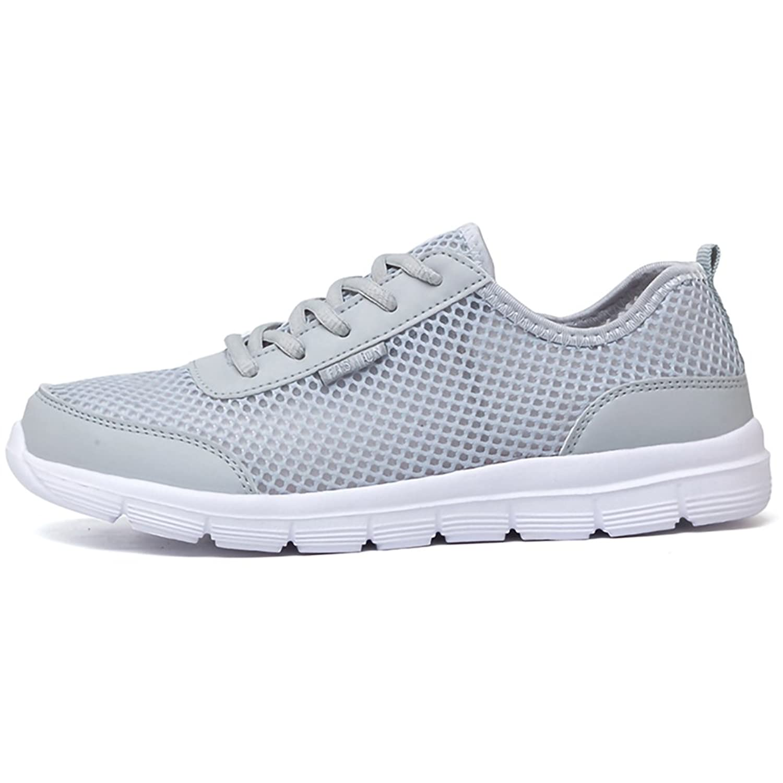 Jacky's Running Shoes メンズ B07C2XDHYK