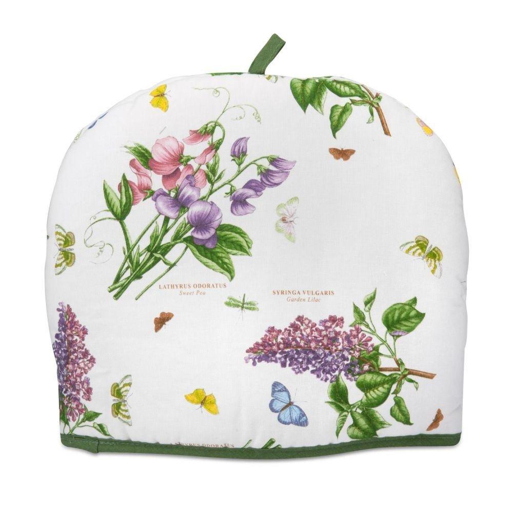 Portmeirion Botanic Garden - Tea Cosy