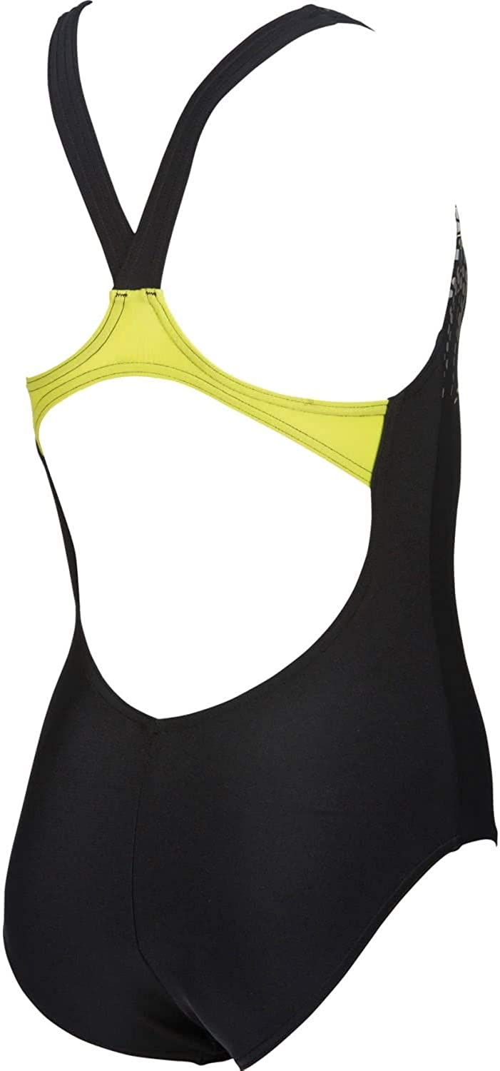 Arena Boys Sports Glimmer Swimsuit