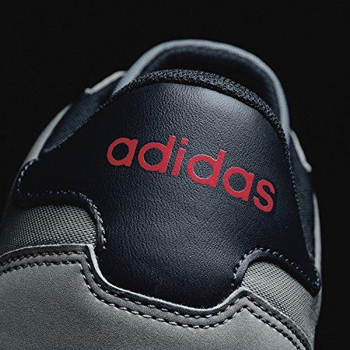 Adidas Neo Jogger Cl - Aw4076 Gris