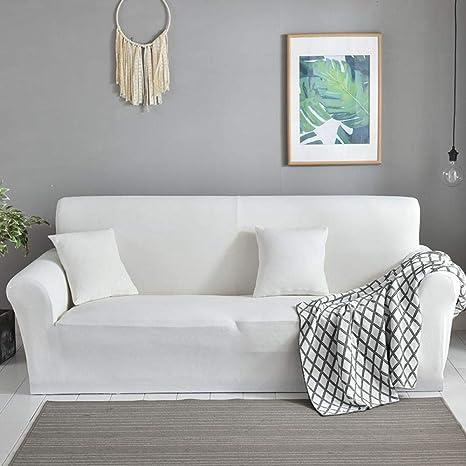Cubrir Sofa Funda De Sofá Engrosamiento Todo Incluido Tejido ...