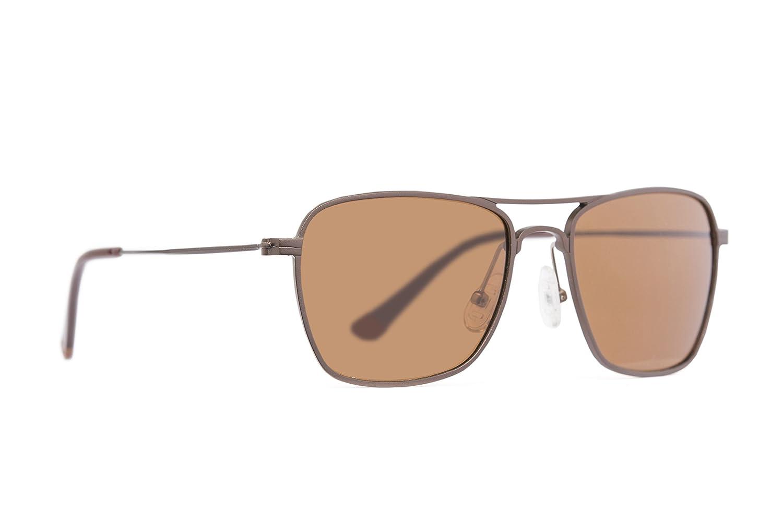 9efa96706222 Proof Overland Recycled Aluminum Eco-Friendly Sunglasses Sc 1 St Amazon.com