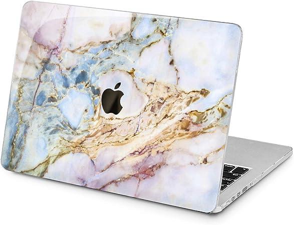 Macbook marble case Macbook Air 13 M1 Shell Macbook Retina 13 Stone Marble Macbook Pro 13 M1 MacBook Pro 16 MacBook 12 Mac Pro 13 Mac Air 11
