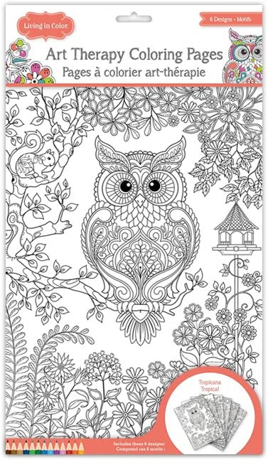 coloring pages : Therapeutic Coloring Pages Printable Unique 24 ... | 655x379