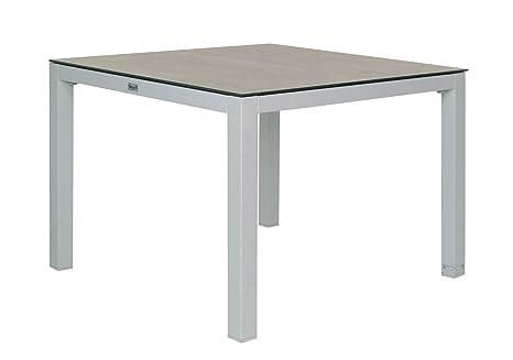 Schlichter Möbel Muebles de Jardín Jardín Mesa Lounge Mesa ...