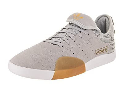 new arrivals 86a44 4be96 Image Unavailable. Image not available for. Color adidas Mens 3ST.003 ...