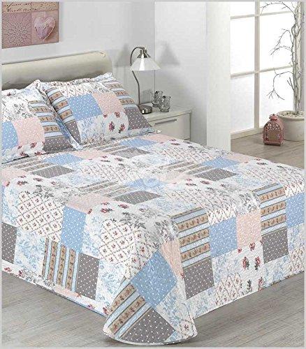 Tiendas Mi Casa - BOUTI JASON (cama 150 cm). INCLUYE 2 ...