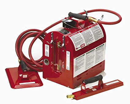 Warner Lectric Wallpaper Steamer, 5687 - Wallpaper Adhesive Removers - Amazon.com