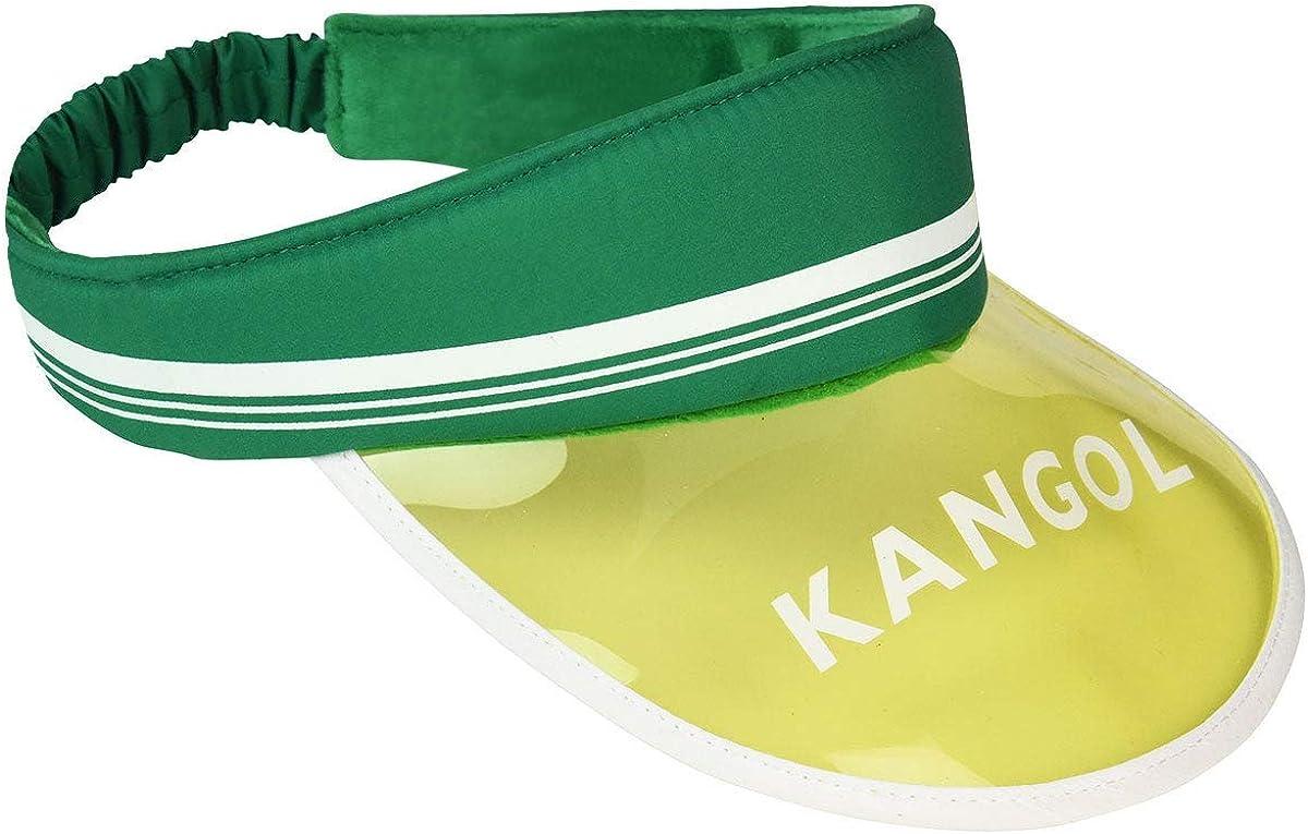Kangol Retro Visor,