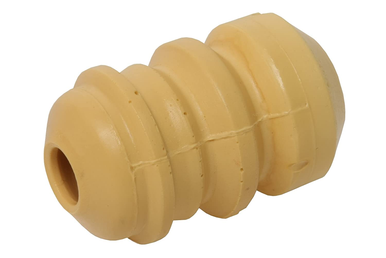 URO Parts 33 53 1 138 109 Strut Bump Stop