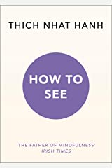 How to See Kindle Edition