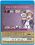 Outbreak Company: Complete Collection [Blu-ray]