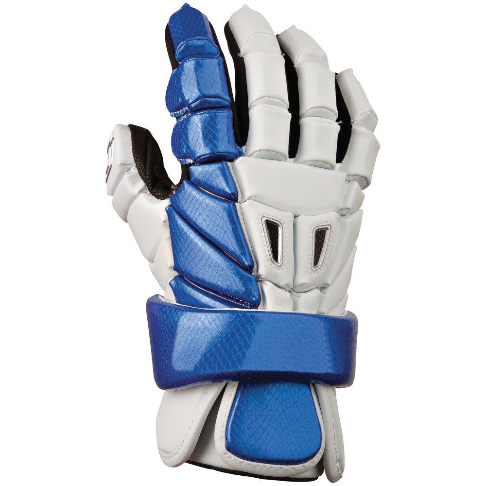 Gait Lacrosse Recon Pro Glove