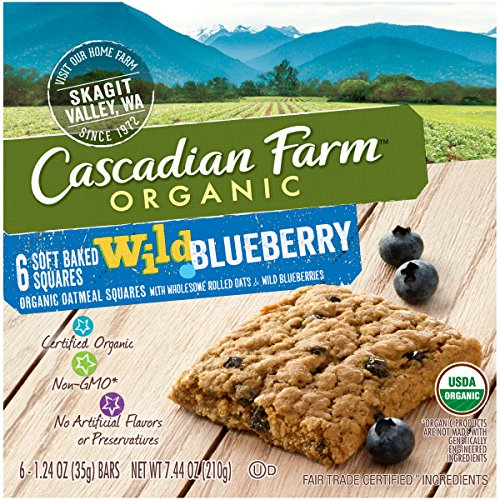 cascadian-farm-snacks-organic-soft-baked-squares-box-wild-blueberry-744-ounce
